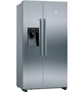 Balay 3FAF494XE frigorifico americano Frigoríficos - 3FAF494XE