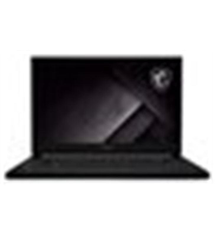 Portatil Msi gs66 10uh(stealth)-034es negro i7-10870h/32gb/ 9S7-16V312-034 - A0034909