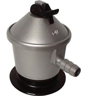 Regulador estufa gas butano Vitrokitchen 28/30mbar REG2830-1 - REG2830-1