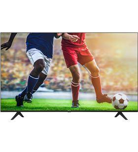 Televisor led Hisense 50a7100f - 50''/125.7cm - 3840*2160 4k - hdr - dvb-t2/ H50A7100F - HIS-TV 50A7100F