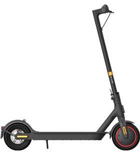 Patinete electrico Xiaomi mi electric scooter pro 2 - 600w - neumáticos 8.5 FBC4025GL - XIA-PATIN FBC4025GL