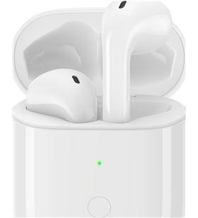 Sihogar.com realme buds air neo blanco auriculares inalámbricos bluetooth con estuche d buds air neo 20 - +22692