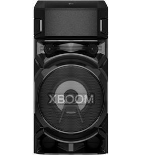 Lg ON5 altavoz torre la bestia ''l-size'' xboom, woofer 8'', multi-bluetooth,, - ON5