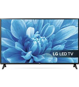 Lg 32lm550plb negro televisor monitor 32'' lcd led hd hdmi usb componentes 32LM550PLB IMP - +21949