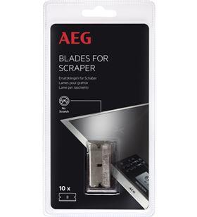 Aeg A6IMB102 Vitroceramicas - A6IMB102