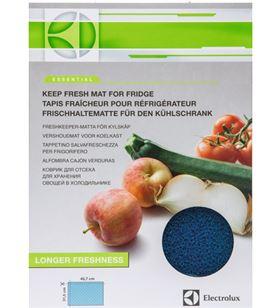 Electrolux mantiene las frutas y verduras frescas y crujientes durante más tiempo para e3rsma02 - E3RSMA02
