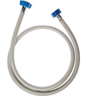 Electrolux manguera de entrada agua fría 1,5 m e2wic150b - E2WIC150B