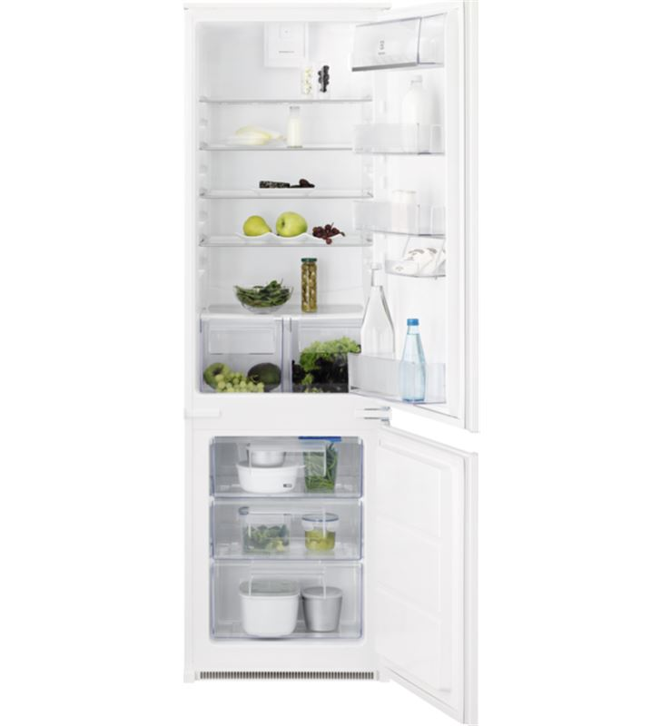 Electrolux ENT3FF18S combi integrable f (1772x540x547mm) - ELEENT3FF18S