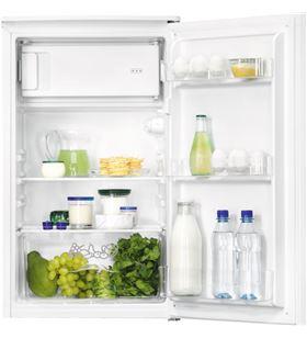 Zanussi frigorífico de una puerta tabletop electromecánico de 84,7 x 49,4 x 49,4 cm zxan9fw0 - ZXAN9FW0