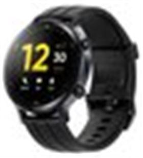 Sihogar.com smartwatch realme s 207 black s.cardiaco/1,3 /360x360/tacti rma207bk - A0034362