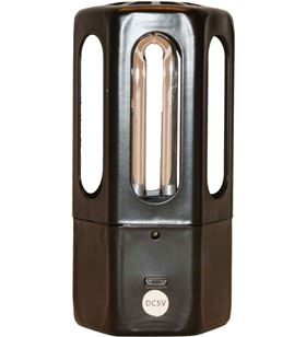 Sihogar.com +23642 #14 goozono mini lámpara uva+ozono 5m 3.8w portátil recargable por usb - +23642 #14