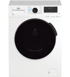 Beko HTV7716DSWBTR lavadora-secadora carga frontal 7+4kg 1400rpm d htv 7716 dsw bt - 8690842369490