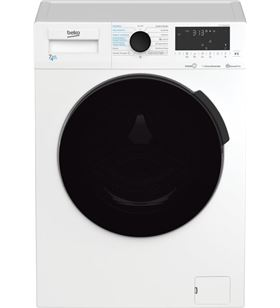 Beko lavadora-secadora carga frontal htv7716dswbtr 7+4kg 1400rpm a HTV 7716 DSW BT - 8690842369490