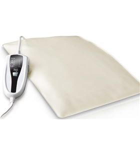 Daga 10100329 almohadilla electrica ep 40 x 30cm Almohadillas eléctricas - EP