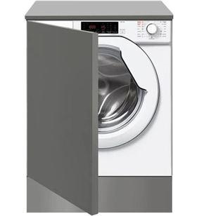 Teka total lavadora-secadora lsi5 1481 114030003 Lavadoras secadoras lavasecadoras - 8434778015409