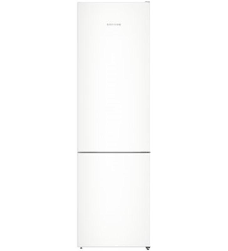 Liebherr CN362_23 frigorífico combi cn362 clase a++ 201x60 no frost - CN362