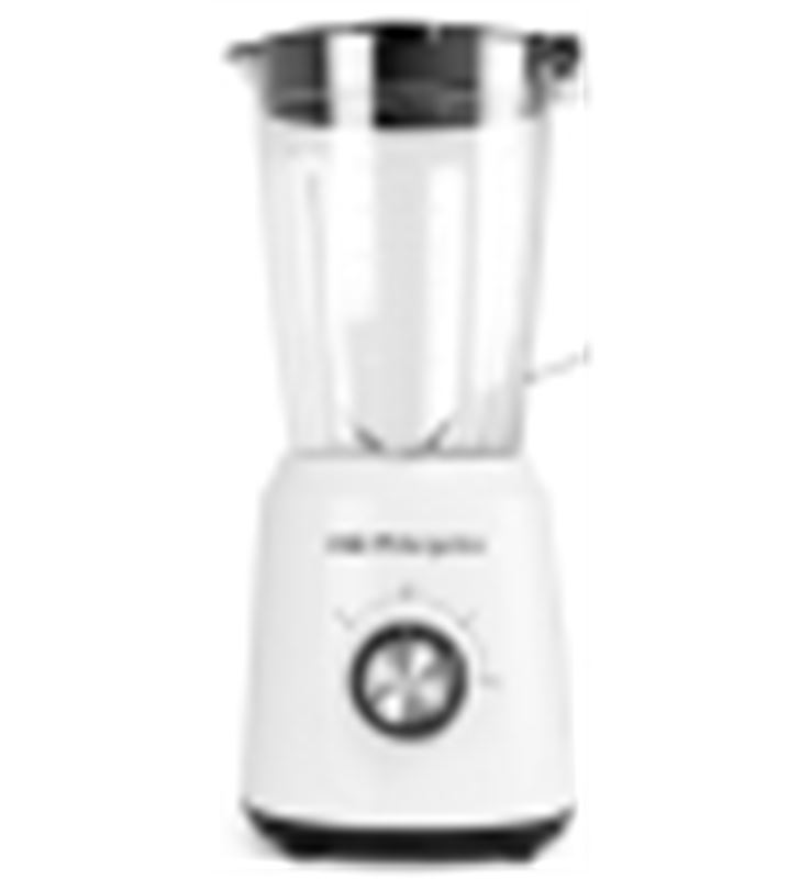 Orbegozo -PAE-BAT BV 5035 batidora de vaso bv 5035/ 500w/ 2 velocidades/ capacidad 1.5l 17664 - BV5035
