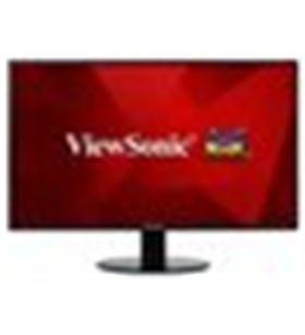 Sihogar.com monitor led 27 viewsonic va2719-2k-smhd ips negro - A0025323