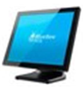 Sihogar.com A0033193 tpv monitor tactil 17 bluebee tm-317 p-cap 2yw bbptm317pcap2yw - A0033193