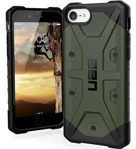 Sihogar.com +22754 #14 urban armor gear pathfinder verde carcasa iphone se 2020 resistente iph se 2020 fun - +22754 #14