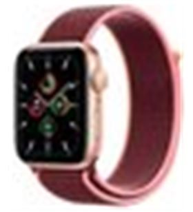 Apple watch series se gps/cell 44mm gold MYEY2TY/A - A0033605