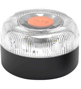 Help balizauto luz de emergencia homologada dgt autónoma señal 16v de preseñaliz bal012 - +23657 #14