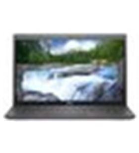 Portatil Dell latitude 3301 XC6R7 negro i5-8265u/8gb/ssd 25 - A0035747