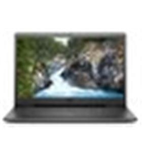 Portatil Dell vostro 3500 KFXW2 negro i7-1165g7/8gb/ssd 512 - A0035914
