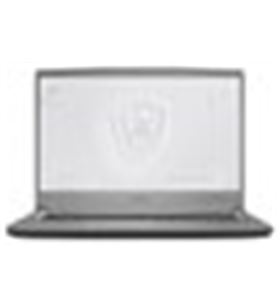 Portatil Msi wf65 10th-1203xes (workstation) 9S7-16R324-1203 - A0031587