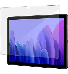 Samsung +23537 #14 akashi protector cristal templado para tablet tab a7 2020 10.4'' prot tab a7 202 - +23537 #14