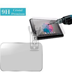 Samsung +23493 #14 jc protector cristal templado para tablet galay tab a7 2020 10.4 - +23493 #14