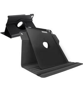 Samsung +23491 #14 jc funda negro rotacion 360º para tablet galaxy tab a7 de 10.4'' tab a7 2020 10. - +23491 #14