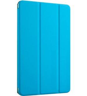 Samsung +23492 #14 jc funda slim azul para tablet galaxy tab a7 20200 tab a7 2020 10. - +23492 #14