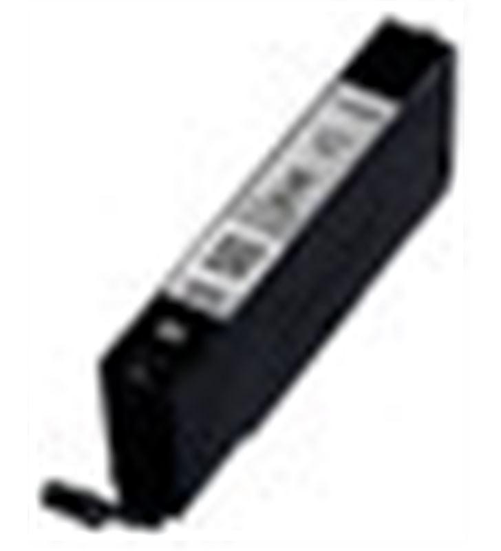 Canon A0017721 cartucho orig cli-571bk negro 0385c001 - A0017721