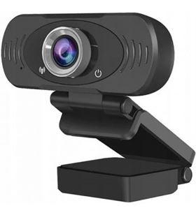 Xiaomi webcam imilab cmsxj22a/ 1920x1080 full hd Otros productos consumibles - IMI-WEBCAM CMSXJ22A