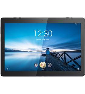 Tablet Lenovotab m10 tb-x505f ZA590017SE Tablets electrónicos - ZA590017SE