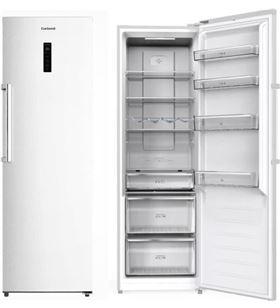 Corberó ECCLH18520NFW frigo 1 puerta 185x60cm Frigoríficos - ECCLH18520NFW
