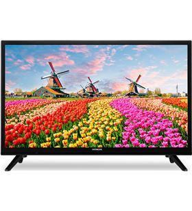 Hitachi 24HAE2250 televisor 24'' lcd led hd ready hdmi usb grabador y repro - +23679 #14