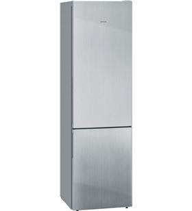 Siemens kg39eaica, frigorífico combinado de libre instalación - KG39EAICA