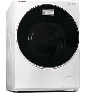 Whirlpool lavadora frr12451 washing machine wp radiant 859200238010 - 859200238010