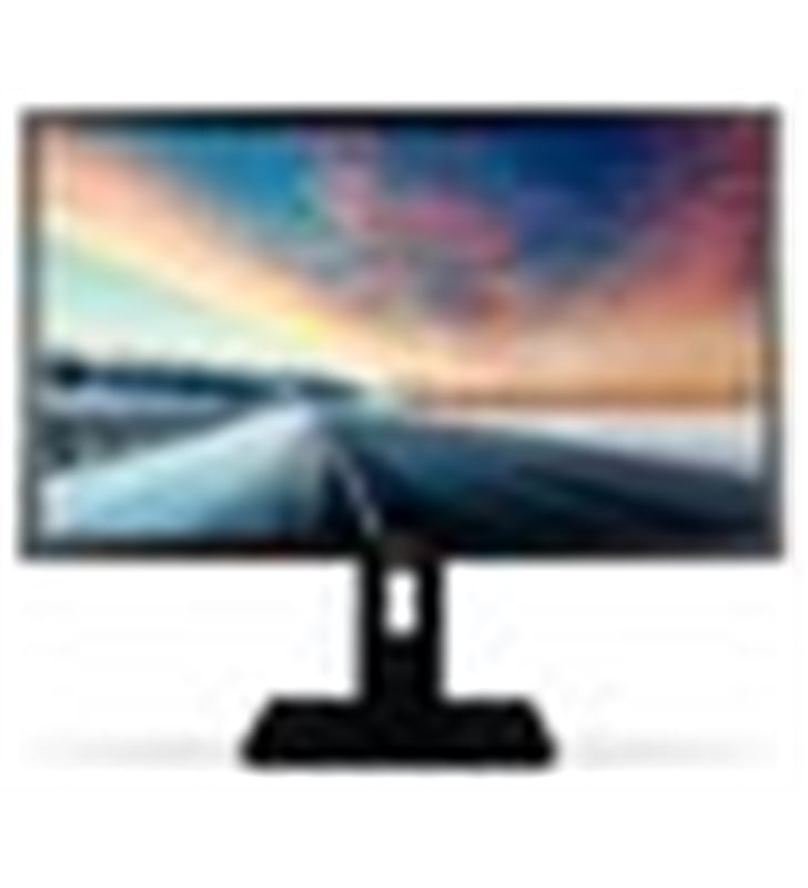 Acer A0036042 monitor led ips 27 b276hule negro 2xhdmi/dp/2560x1440 um.hb6ee.e01 - A0036042