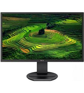 Philips L-M 221B8LHEB monitor 221b8lheb 21.5''/ full hd/ multimedia/ negro 221b8lheb/00 - PHIL-M 221B8LHEB