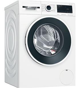 Bosch wna13400es, lavadora-secadora Lavadoras secadoras lavasecadoras - WNA13400ES