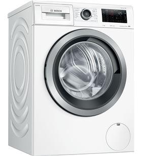 Bosch WAL28PH0ES , lavadora de carga frontal Lavadoras - WAL28PH0ES