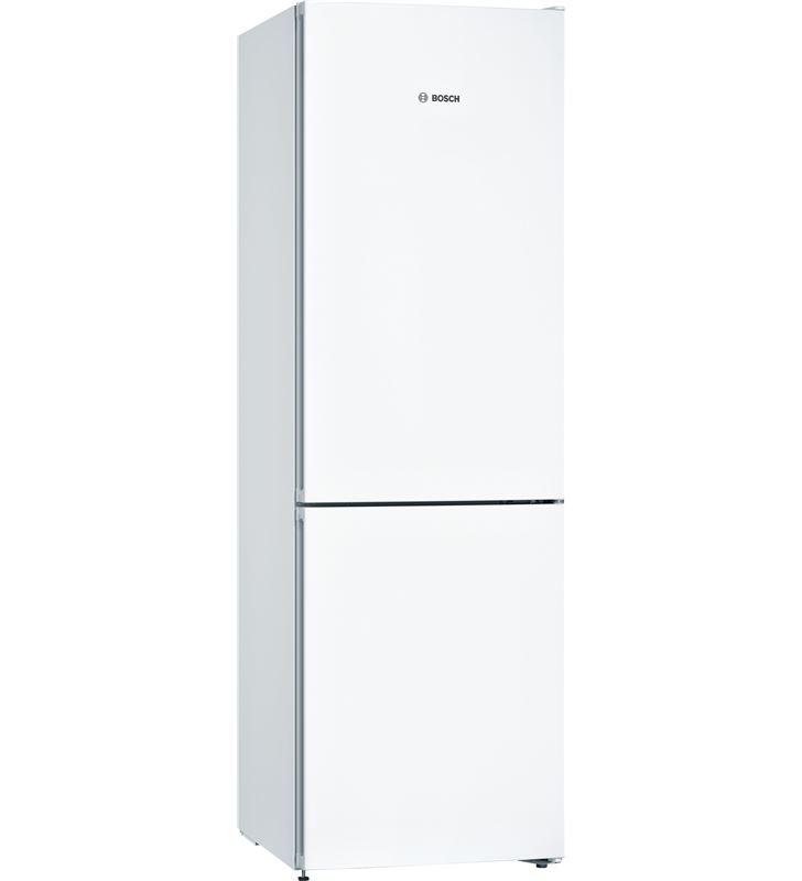 Bosch KGN36VWED , frigorífico combinado de libre instalación clase e - KGN36VWED