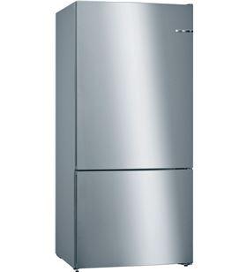Bosch kgn864ifa, frigorífico combinado de libre instalación - KGN864IFA