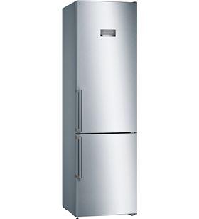 Bosch KGN397IEQ , frigorífico combinado de libre instalación clase e - KGN397IEQ