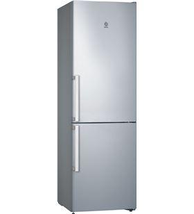 Balay 3KFE564XE , frigorífico combinado de libre instalación clase e - 3KFE564XE