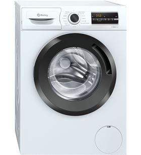 Balay set3vv973be Lavadoras secadoras lavasecadoras - SET3VV973BE