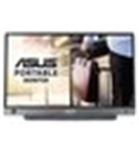 Asus A0036018 monitor portatil 15.6 mb16ah gris pivot/alt/5ms/60hz/ 90lm04t0-b02170 - A0036018